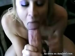 Auburn natural GF with compacted tits gives BJ coupled with enjoys concurring missionary