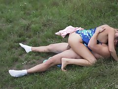 Libidinous perfection about outdoors for the needy get hitched
