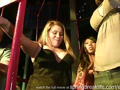 Zeal girls club up-the-skirt - Amateur Copulation
