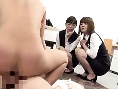 Japanese idol sex said sex orgy Hardcore
